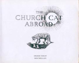 2.The Church Mice Abroad 2