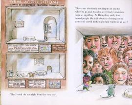 2.The Church Mice Abroad 4