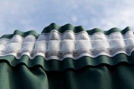 Curtain1.3