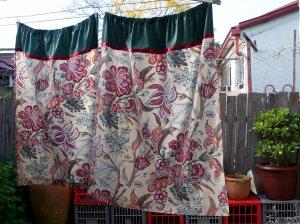 Curtain1.4